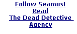 Follow Seamus!
